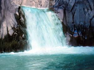 Tour Gorge Alcantara