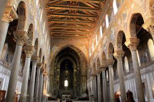 Escursione Palermo