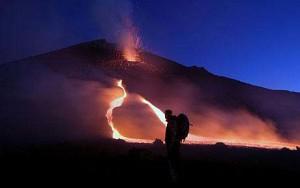 Etna Sicily Tour